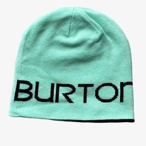 Burton Reversible Hat
